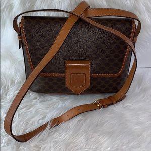 Celine crossbody bag in great condition